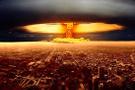 İlginç iddia: 'Tesadüfen' nükleer savaş başlayabilir!