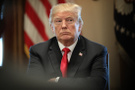 Trump'ın skandal Türkiye hamleleri ABD'de kriz yarattı