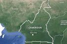 FETÖ Kamerun'da resmen tarihe karıştı