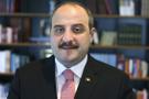 Bakan Varank'tan yeni döviz açıklaması