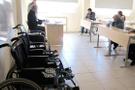 2022 maaşları yarın yatacak mı engelli maaş ödemesi