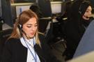 İBB Alo Tercih ekibi 66 ilden üniversite adaylarına rehber oldu