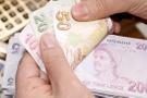 65 yaş aylığı bugün yatacak mı ilk ödeme ayın kaçı?