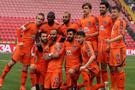 Başakşehir maçı hangi kanalda izlenecek canlı Başakşehir maçı izleme linki