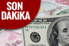 Yıl sonu dolar ve enflasyon ne kadar olur? Merkez Bankası açıkladı