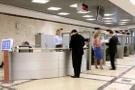 Yarın bankalar açık mı Pazartesi arefe günü çalışma saatleri