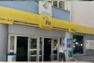 Pazartesi günü PTT açık mı 20 Ağustos çalışma saatleri