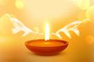Teşrik tekbîri nasıl getirilir, orucu ve duası var mı?