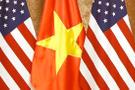 ABD'den Çin'e karşı yeni bir hamle daha