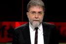 Ahmet Hakan HDP'ye fena saydırdı