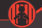 Darbecilere 200 ayrı davada ağır cezalar yağdı...
