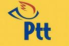 PTT sınavı hangi illerde olacak 2018 yazılı sınav yerleri