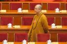 Budist rahip skandalı! Zihinlerini kontrol ettiği rahibelere cinsel...