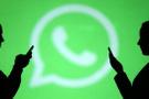 Whatsapp artık ücretli!