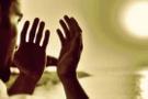 Arefe günü okunacak dualar hangidi Hz. Ali arefe günü duası
