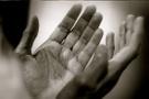 Arefe günü yapılacak ibadetler okunacak arefe duaları hangisi