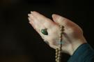 Arefe günü ibadetleri 2 rekatlık tövbe namazı kılınışı nasıl?