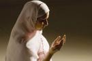 Adetliyken arefe gecesi nasıl ibadet edilir-hangi dualar okunur?