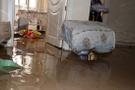 Oltu'da sel felaketi sonrası başkan Ziyrek4ten açıklama