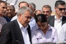 Müslüm Doğan, HDP'den istifa etti