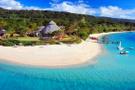 Vanuatu'da 6,5 büyüklüğünde deprem