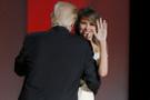Melania Trump'tan Trump'ı kızdıracak adım!