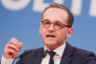 Almanya'dan AB'ye kritik İran çağrısı