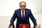 MHP Genel Başkan Yardımcısı Kalaycı'dan 'af' çıkışı