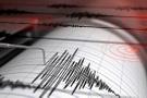 Peru-Brezilya sınırında 7.1'lik deprem meydana geldi