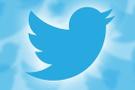 Twitter CEO'su ifade verecek! Gerekçe çok ilginç...