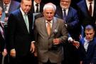 Rizeli ünlü türkücü kazada hayatını kaybetti