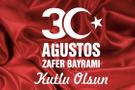 30 Ağustos şiirleri kısa- 4 kıtalık 8 kıtalık uzun Atatürk sözleri