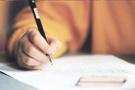 KPSS sonuçları açıklanıyor KPSS lisans sonuç sorgulama sayfası