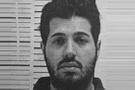 Zarrab'ın gardiyanı herşeyi itiraf etti! Türk avukat için yakalama kararı...