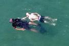 Korkunç rakam! 9 günlük Kurban Bayramı tatilinde 40 kişi boğuldu