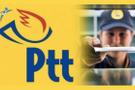 PTT sonuçları açıklanıyor TC ile GAZİSEM sınav sonuç sorgulama