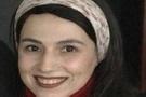 Denizli nişanlanacağı gün ölen İnci Dumrul'a ağlıyor