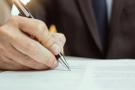 PTT Kredili Hesaba nasıl başvurabilirim?