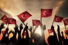 31 Ağustos memurlara tatil mi 4 gün resmi tatil açıklaması