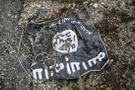 İstihbaratçı yüzbaşı IŞİD'e 'cihatçı' olarak sızıp 48 saldırıyı önledi!