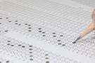 KPSS Önlisans başvuruları başladı 2018 ÖSYM başvuru klavuzu