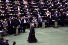 Ruhani'nin açıklamaları meclisi ikna etmedi