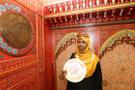 İBB, 7 ayda 110 ülkeden 5 bin yabancıya İstanbul'u tanıttı