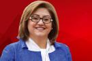 Fatma Şahin: İşimiz gücümüz Gaziantep