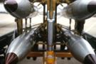 Türkiye nükleer silah geliştirir mi?