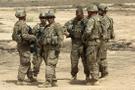 PYD ABD'nin Suriye'den çıkmasını istemiyor!