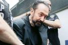 Adnan Hoca'ya kötü haber! Avukatı suçüstü yakalandı...