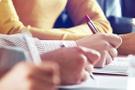 YDS sınav giriş belgesi alma ÖSYM AİS girişi sayfası