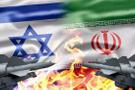 İsrail'den İran ve Suriye'ye tehdit!