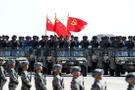 Çin o iddiayı yalanladı! Afganistan'daki kamp...